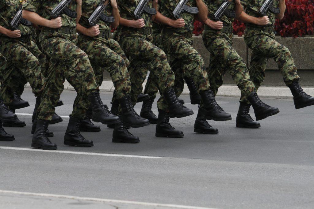 Izveštaj Stejt departmenta o terorizmu: Sa Kosova otišlo više od 400 ljudi u redove Islamske države