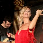Od rijaliti zvezde do pevačice broj 1 u Srbiji