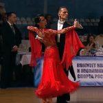Svetsko takmičenje u plesu u Beogradu