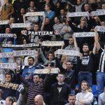 ''Arena sport'' ima jedno pitanje za navijače Partizana... (video)