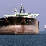 Cena nafte uskoro može vrtoglavo da poraste