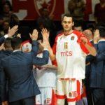 "SLUČAJ ""JANKOVIĆ"": KSS odbio zahtev menadžera, igrač u Madridu, Zvezda se ne predaje..."