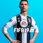 Zašto nema Zvezde u FIFA19?