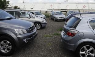 VLADA SRBIJE ODLUČILA: Vozila starija od 15 godina neće ići na tehnički pregled dva puta godišnje