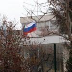 Rusija od Turske zatražila pritvaranje Rusa zbog njihove veze sa DAEŠ-om