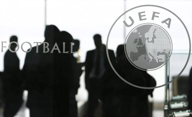 UEFA donela odluku - Evo šta čeka PSŽ i Zvezdu!