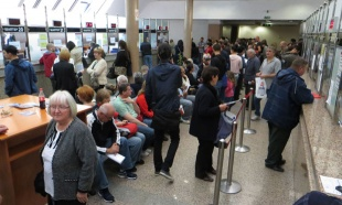Savetima rešavaju dileme o hrvatskim penzijama