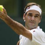 Federerova 99. titula!