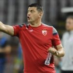 Milojević: Nismo dozvolili da se ponovo opečemo