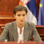 Branabić: Ne gledamo negativno na kritike GRECO, zaslužili smo ih