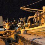 zakintos grčka zemljotres