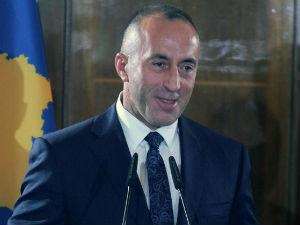 Haradinaj: Ne odričemo se kosovskih dragulja, neće biti rata
