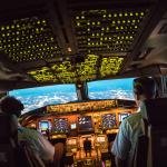Ispovesti pilota: Ovo nikad ne govorimo putnicima