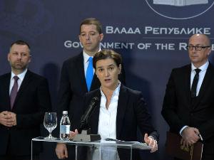 Više od šest milijardi dinara za projekte u srpskim sredinama na KiM