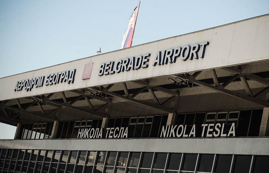 Zimski red letenja i još novih letova iz Beograda