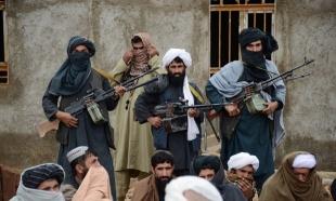 DRAMATIČNO PRIZNANjE AMERIČKOG KOMANDANTA: Talibani su nepobedivi