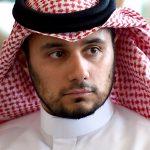 Kontroverzno oslobađanje saudijskog princa: Niko ne zna ni što je bio u zatvoru