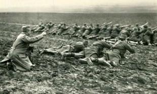 SUSRET SA ISTORIJOM: Srbija krvarila da bi svi Srbi živeli u jednoj državi Jugoslaviji