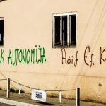 """""""Trojanski konj"""" kosovskih Albanaca u pregovorima sa Beogradom"""