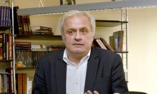 Dragan Bujošević: Gaga i Maksa sada izvrću činjenice