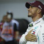 F1 - Opet Hamilton, osvojio i Brazil! Titula i Mercedesu!