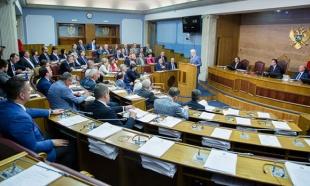 Usvojene izmene Zakona: Država po hitnom postupku može da oduzme zemlju