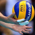 Prvi put u istoriji: Rusija domaćin Svetskog prvenstva u odbojci 2022.