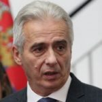 DRECUN O ČLANSTVU TZV. KOSOVA U INTERPOLU: Zapadne zemlje vrše pritisak koji je veoma opasan po interese Srbije