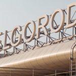 Belgorod i Beograd postaju bliži