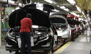 """""""Generalka"""" u Dženeral Motorsu - otpušta 14.700 ljudi u SAD"""