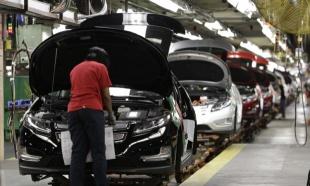 Tramp preti ukidanjem subvencija Dženeral motorsu zbog otpuštanja