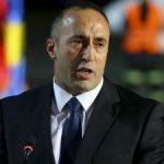 Haradinaj pisao Mogerinijevoj: Odluka o taksama bila neizbežna