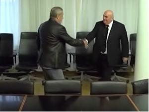 Marković i Bandić: Moramo se okrenuti budućnosti