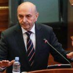 Mustafa: Poreske mere Prištine populističke