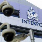 Stefanović: Kosovo u Interpolu omogućilo bi teroristima pristup podacima