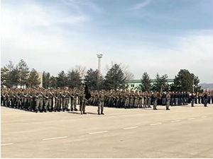 """Šta stoji iza naziva """"vojska Kosova"""""""