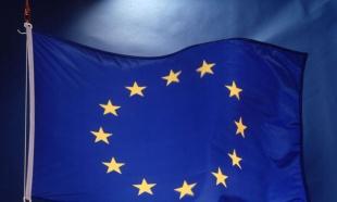 Savetnik suda EU: Velika Britanija sama može prekinuti Bregzit