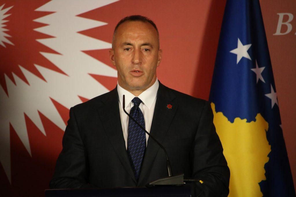 PAKLENI PLAN Ovo su TRI NOVE MERE Haradinaja protiv Srba na Kosovu