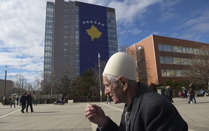 Jedna od mera koje razmatra Priština bila bi strašan represivni udar na Srbe