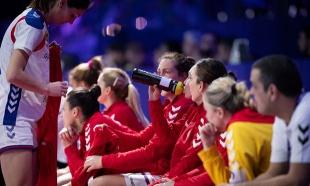 NIŠTA OD MEDALjE: Srpkinje izgubile od Crne Gore i oprostile se od polufinala Evropskog prvenstva