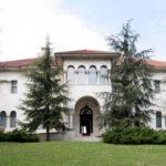 Aleksandar Karađorđević: Borićemo se za Beli dvor, neću odštetu