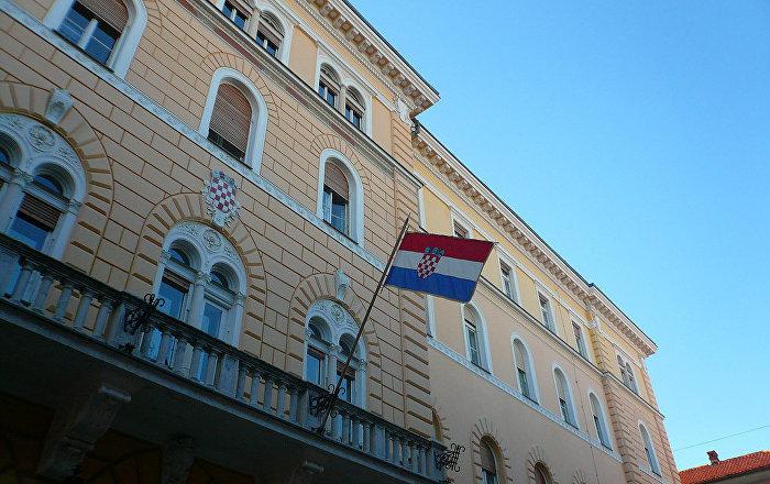Hrvatska: Nema sporazuma s BiH, nema vraćanja imovine