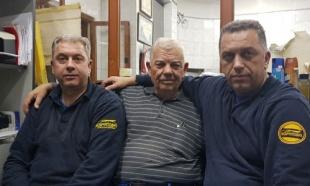 Teroristu OVK ubio Kfor, a utamničili Momčiloviće