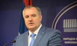 POSLE 13 SATI ZASEDANjA: Republika Srpska dobila vladu