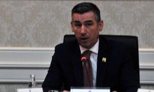 Veselji: EU mora da nas tretira jednako, a ne da pritiska Prištinu
