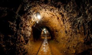 RUSIJA: Posle šest pokušaja, spasioci uspeli da uđu u rudnik