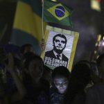 Brazil seli amabasadu u Jerusalim?