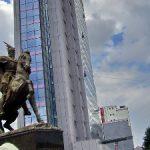 Arifi: Postupci srpske Vlade podsticaj za nove tarife
