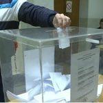 Brojanje glasova u Lučanima, Doljevcu, Kladovu i Kuli