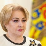 Dančila: U Beogradu o prioritetima predsedavanja Savetom EU
